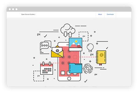 آموزش تنظیمات دامنه و انتقال دامنه به سایت ساز کاریک